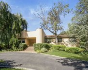 3 Cropley Ct, Melville image