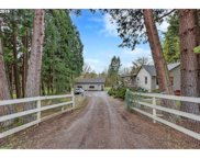 23151 S CENTRAL POINT  RD, Canby image