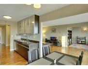 52 Groveland Terrace Unit #A406, Minneapolis image