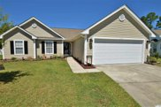 4720 Caryle Ct., Myrtle Beach image