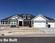 307 N 2700  E Unit 6, Spanish Fork image