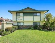 460     Vista Avenue, Pasadena image