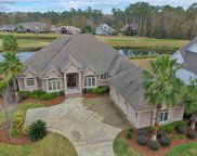 9 Canterbury Lane, Bluffton image