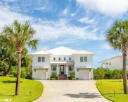 31874 River Road, Orange Beach image
