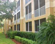 9005 Colby DR Unit 1912, Fort Myers image