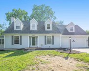 50800 Country Knolls Drive, Granger image