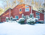 46 Old Stagecoach  Road, Granby image