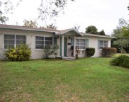 1817 Pineview Circle, Winter Park image