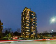 651 Nootka Way Unit 2703, Port Moody image