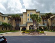 2180 Waterview Drive Unit 844, North Myrtle Beach image