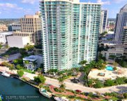 347 N New River Dr Unit 804, Fort Lauderdale image