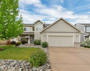 2496 East 116th Place, Thornton image