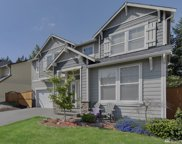 22524 SE 286th St, Maple Valley image