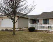 1119 Warrington Court, Mishawaka image