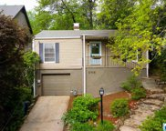 2716 16th Pl, Homewood image