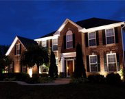 7519 Brownstone  Court, Greenfield image