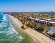 190 Del Mar Shores Terrace Unit #50, Solana Beach image
