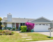 130 Winchester Ct, Foster City image