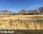 1009 S Bountiful Dr, Mapleton image