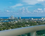 347 N New River Dr E Unit #2809, Fort Lauderdale image