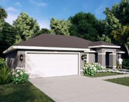15430 Ne 51st Place, Williston image