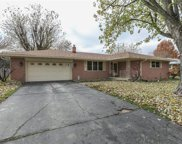 303 Hill Valley  Drive, Indianapolis image