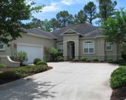5500 Leatherleaf Drive, North Myrtle Beach image