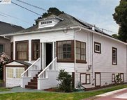 1085 66th St, Oakland image