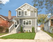 6149 North Nassau Avenue, Chicago image
