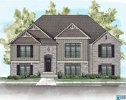 6368 Hunters Creek Dr, Trussville image
