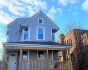 869 Genesee  Street, Rochester City-261400 image
