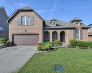 321 Whitman Ct, Nolensville image