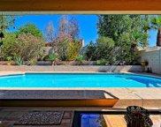 12661 N 89th Street, Scottsdale image