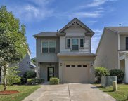421 Brownell Court, Blythewood image