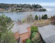 5618 Seaview Ave NW, Seattle image