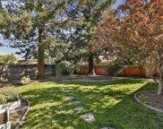 3091 Glendale Ave, Redwood City image