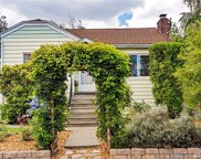 727 N 100th St, Seattle image