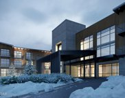 4080 N Cooper Lane Unit 210, Park City image