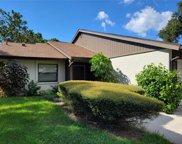 155 Oak Hill Drive Unit 3, Sarasota image