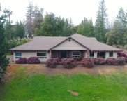 4345  La Brosa Place, Foresthill image