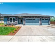 705 RABBIT RUN  ST, Stayton image