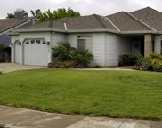 308 Jeremy Way, Colusa image