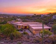 5667 N Via Salerosa, Tucson image