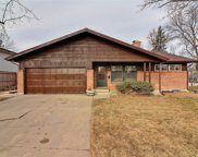 1827 24th Avenue Court, Greeley image