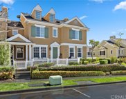 134 Strawflower Street, Ladera Ranch image