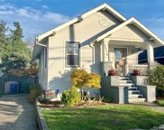 3246 SW 39th Ave SW, Seattle image