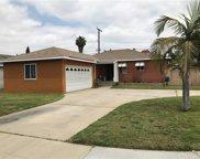 202   N Larch Street, Anaheim image