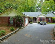 1 Pebble Beach  Court, Etowah image