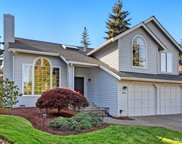 6801 142nd Ct NE, Redmond image