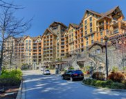1400 Lynburne  Pl Unit #617, Langford image